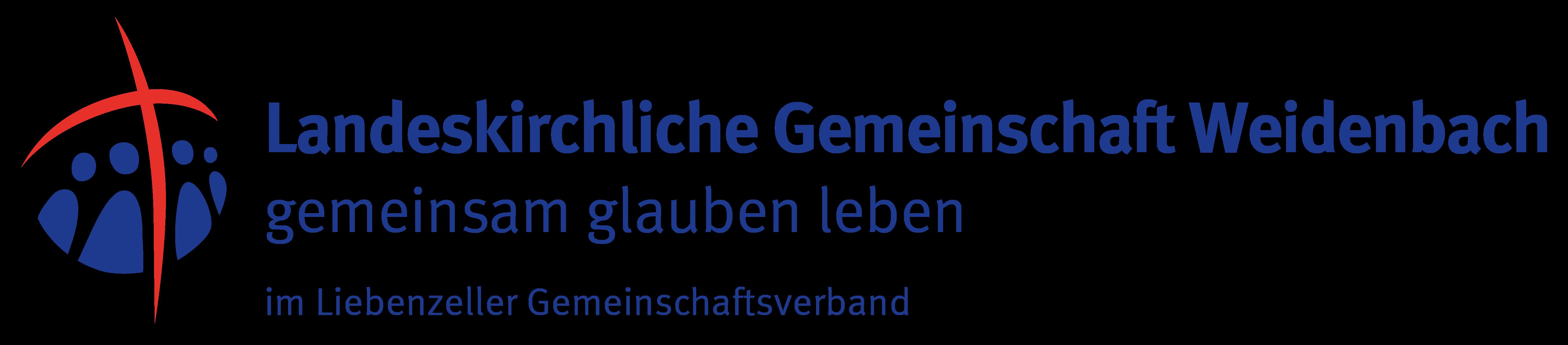 LKG Weidenbach