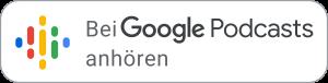 Auf Google Podcasts anhören