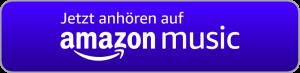 Auf Amazon Music anhören